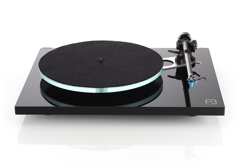 The 8 Best Mid Range Turntables For Upgrading Your Set Up