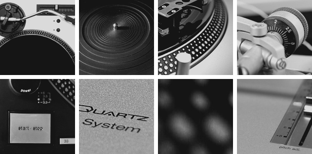 The complete guide to buying second hand Technics SL-1200