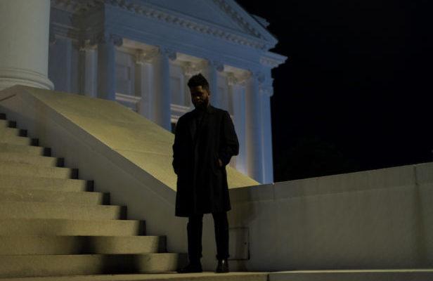 NON co-founder Chino Amobi announces debut album <em>PARADISO</em>