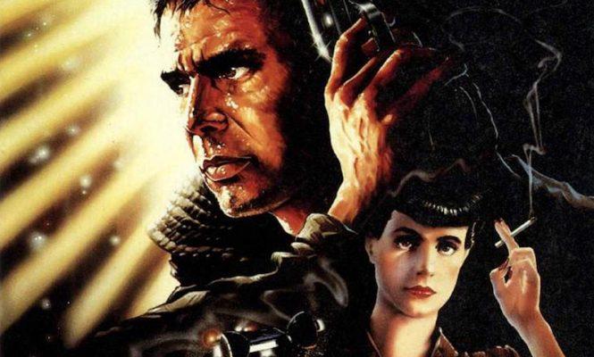 Vangelis&#8217; <em>Blade Runner</em> soundtrack gets limited picture disc reissue