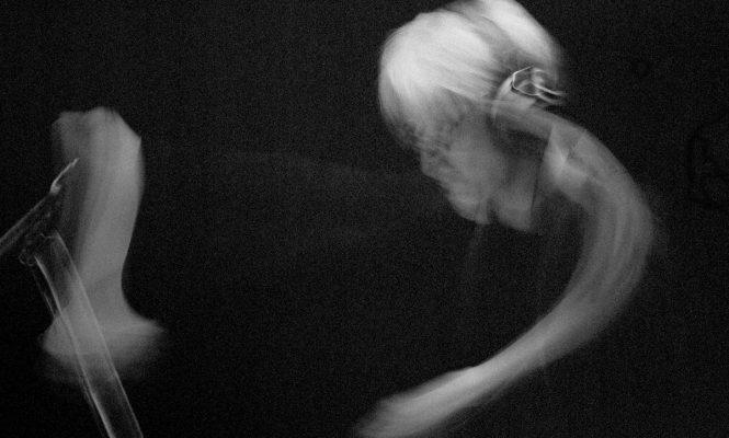 Ryuichi Sakamoto prepares new album, <em>async</em>, for double vinyl release
