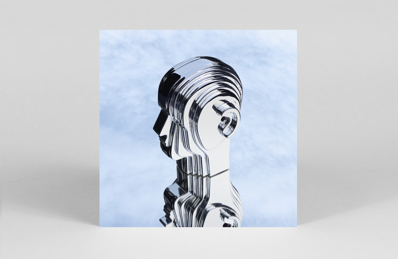 Soulwax to release new album <em>From Deewee</em> on limited clear vinyl
