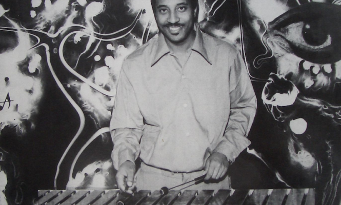 Strut to reissue holy grail Mulatu Astatke album on vinyl