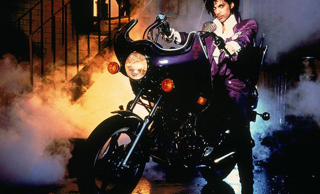 Prince&#8217;s <em>Purple Rain</em> reissue to include six previously unheard tracks