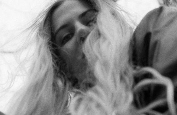 Laurel Halo announces new album <em>Dust</em> on Hyperdub