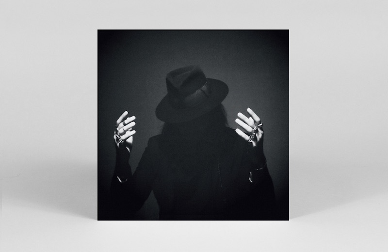 The 10 best vinyl releases this week (2nd May)