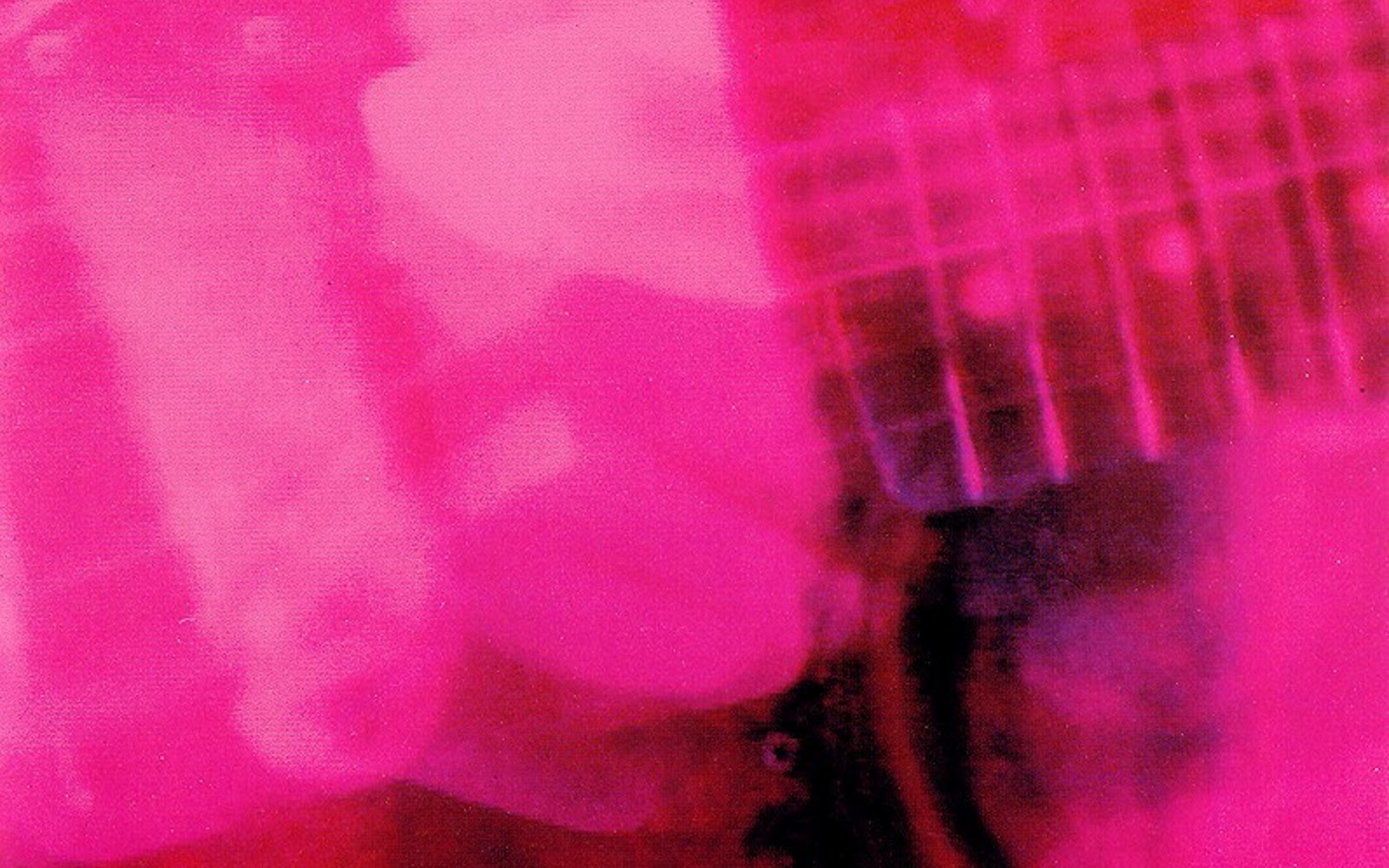 An Introduction To Shoegaze In 10 Records