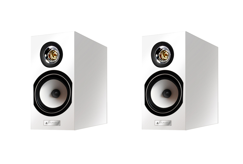The 8 best mid-range speakers for listening to records