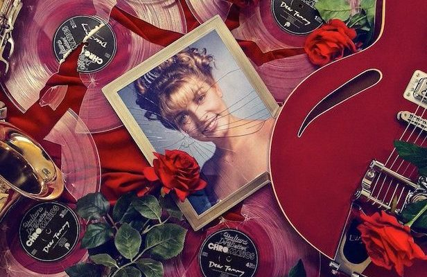 Two new <em>Twin Peaks</em> soundtracks are coming soon