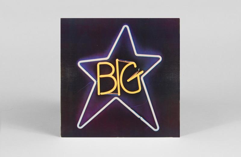 Chris Bell Big Star Death