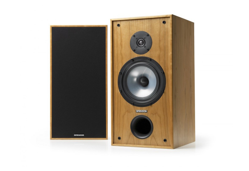The 8 best high-end speakers for listening to records