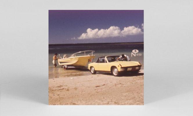 Numero Group unveil new private press yacht rock compilation <em>Seafaring Strangers</em>