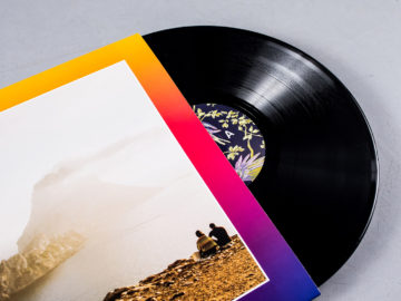 Soulwax release homage to Ibiza, 'Close to Paradise', on limited vinyl