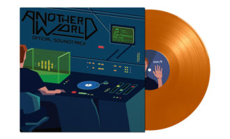 video game soundtracks Archives - The Vinyl Factory