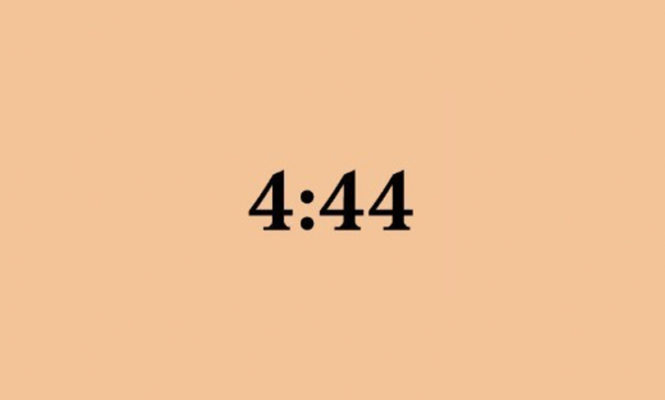 Listen to every song Jay-Z sampled on his new album <em>4:44</em>