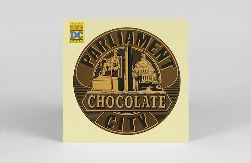 chocolate city torrent