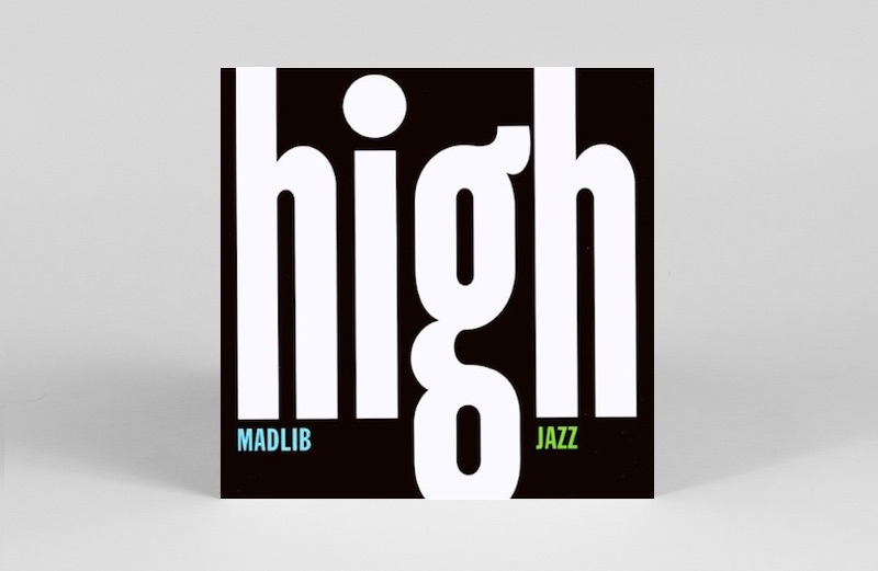 An introduction to Madlib in 10 records
