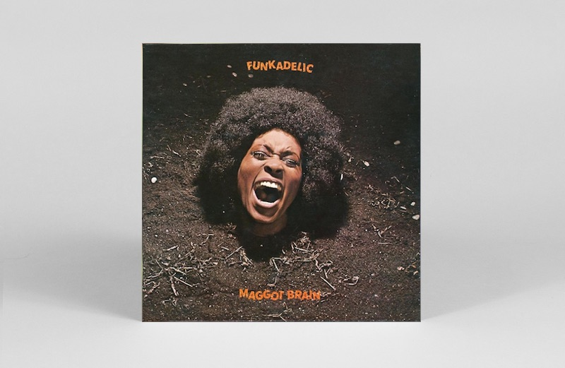 An Introduction To Parliament Funkadelic In 10 Records