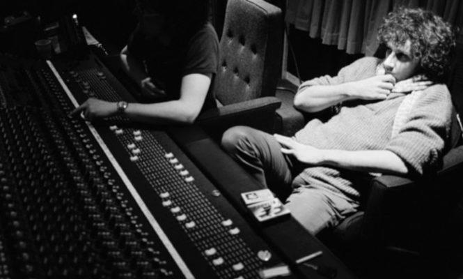 Martin Hannett&#8217;s lost <em>Homage to Delia Derbyshire</em> finally released on vinyl