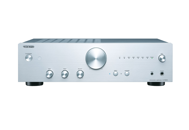 A guide to the 8 best budget amplifiers for listening to vinyl