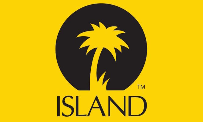 Watch the BBC&#8217;s classic <em>50 Years Of Island Records</em> documentary online for the first time