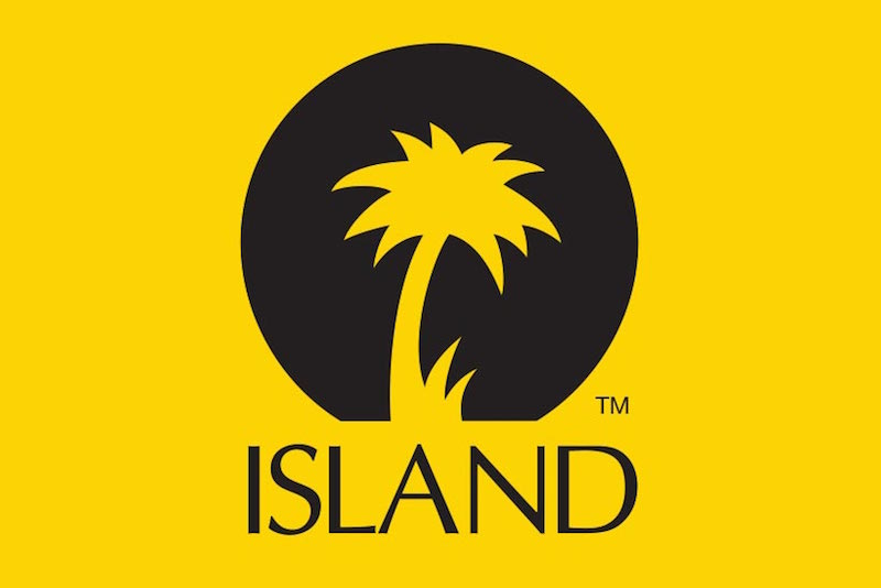 Watch the BBC's classic 50 Years Of Island Records documentary online