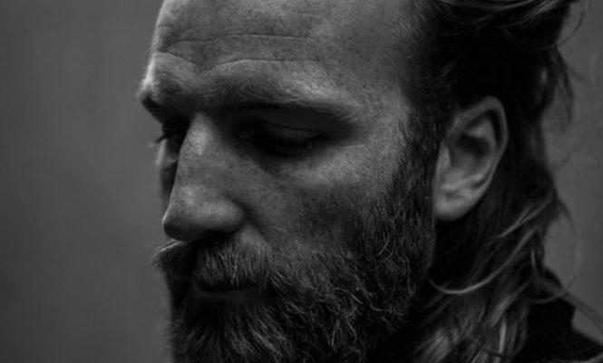 Ben Frost announces Steve Albini-produced album<em>The Centre Cannot Hold</em>