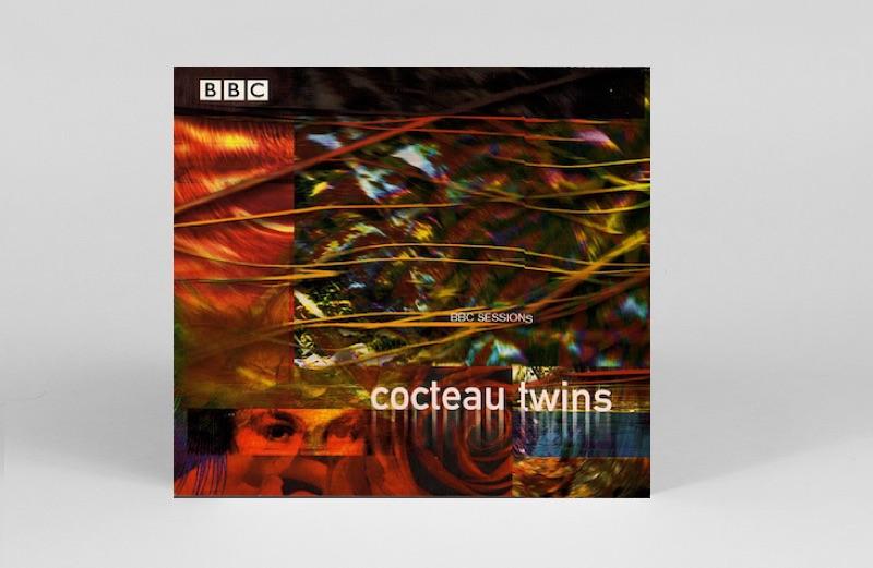 The 10 Best Cocteau Twins Records