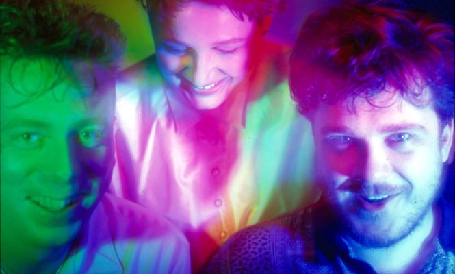An introduction to Cocteau Twins in 10 records