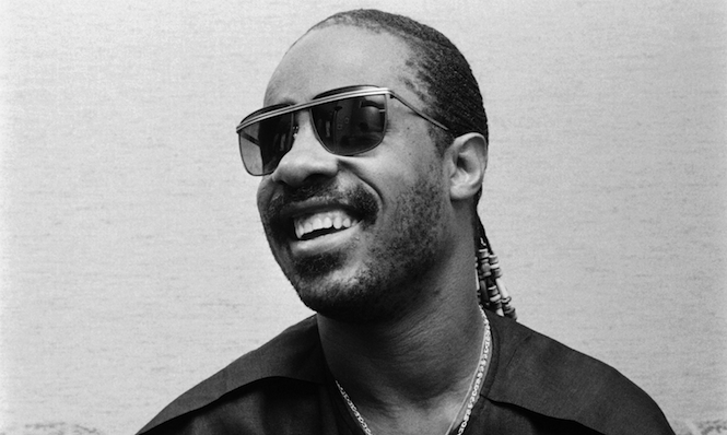 Stevie Wonder's <em>Original Musiquarium I</em> released on 2xLP for first time since 1988