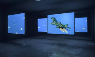 Swedish producer Hans Berg readies ambient soundscapes Dream Maker