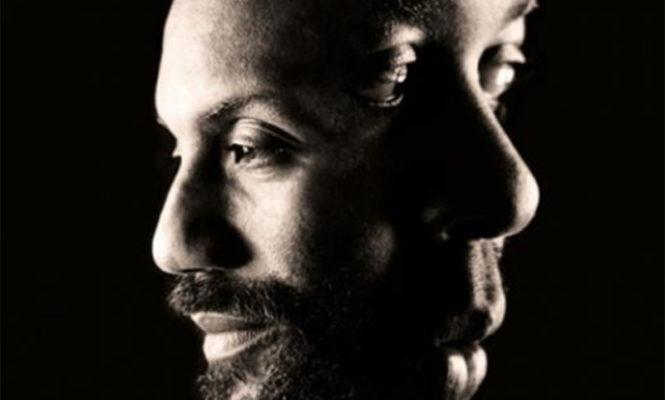 Dego & Kaidi release debut album on Theo Parrish's Sound Signature label