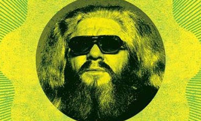 Brazilian maestro Hermeto Pascoal's lost 1976 album released on vinyl for the first time