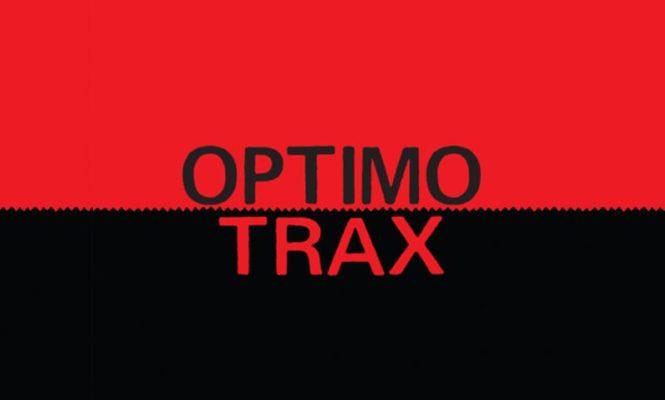 Optimo Music closing Optimo Trax label, launching new anti-fascist dance imprint