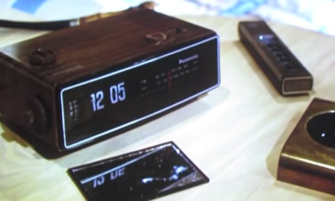 Christian Marclay's 24-hour audio-visual installation 'The Clock' to screen at Tate Modern