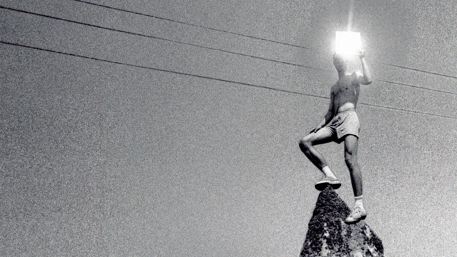 Godspeed You Black Emperor Announces New Lp Luciferan Towers