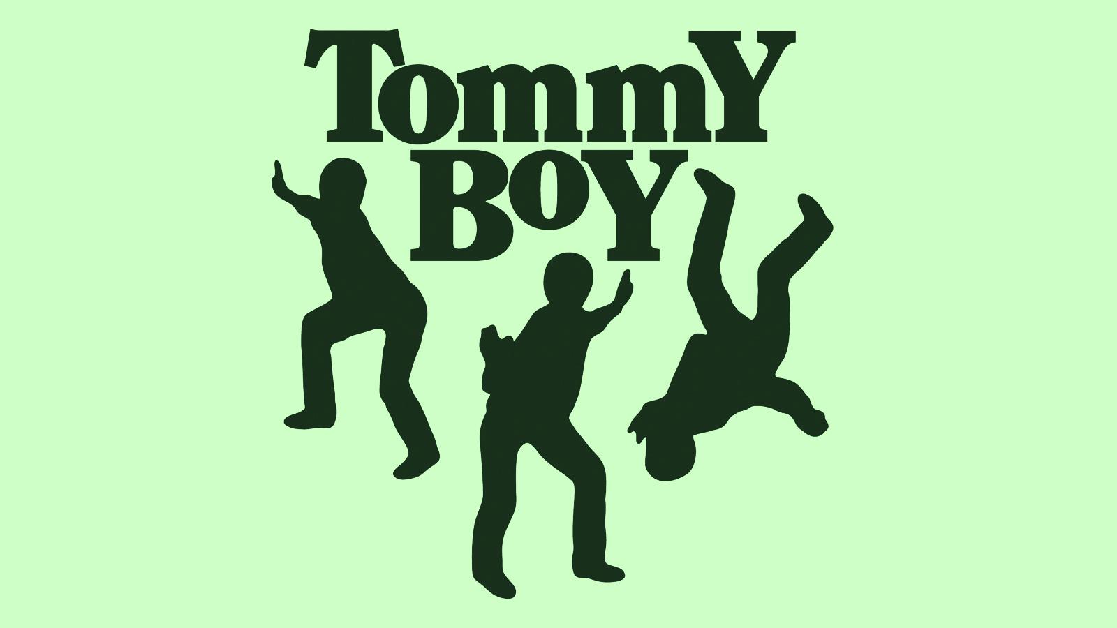 tommy-boy-cpver