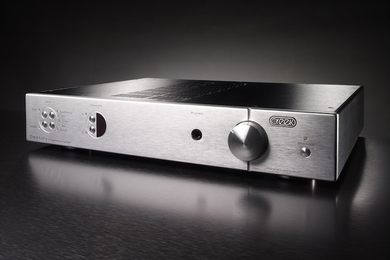 The 8 best high-end amplifiers for your turntable set-up