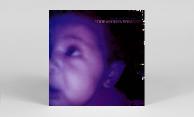Moodymann's third album <em>Forevernevermore</em> reissued for the first time