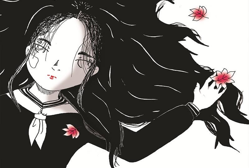 Studio Ghibli Composer Joe Hisaishi S Cult 1984 Manga