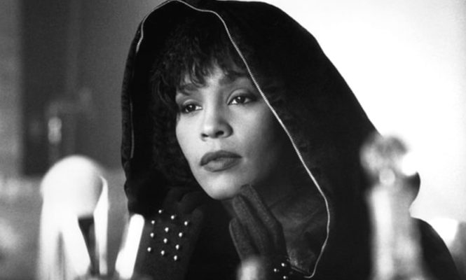 New Whitney Houston songs released on <em>The Bodyguard</em> 25th anniversary limited 2xLP