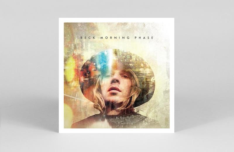 beck mellow gold album download