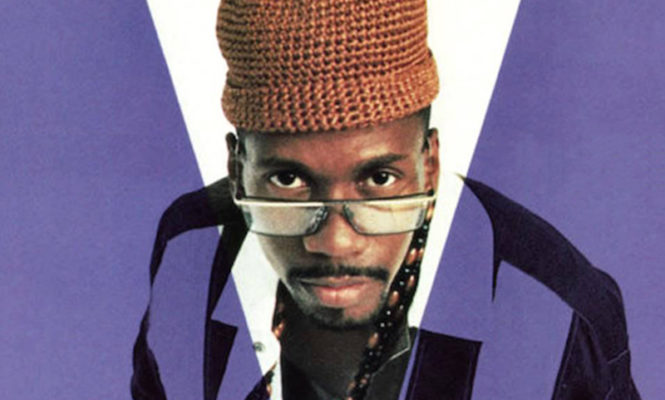 Gallifré's Larry Heard-produced 'Don't Walk Out On Love' rereleased for the first time