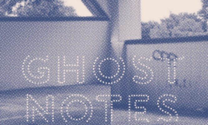 New music venue, Ghost Notes, to open in Peckham