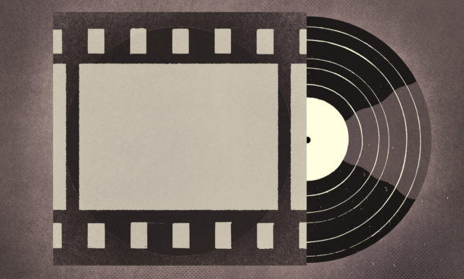 Our 12 favourite soundtracks of 2017