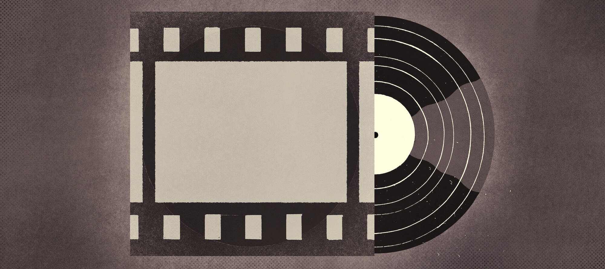 The 12 best soundtracks of 2017 - The Vinyl Factory