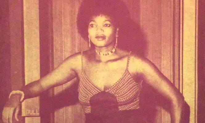Elusive 1980s Nigerian disco and afrofunk music released in new 2xLP compilation