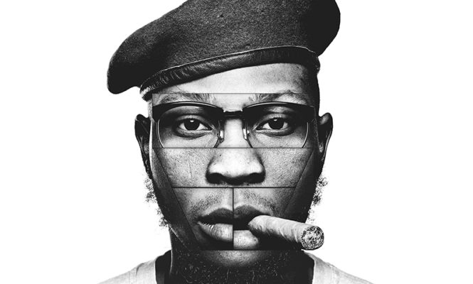 Seun Kuti &#038; Egypt 80 announces new LP <em>Black Times</em>