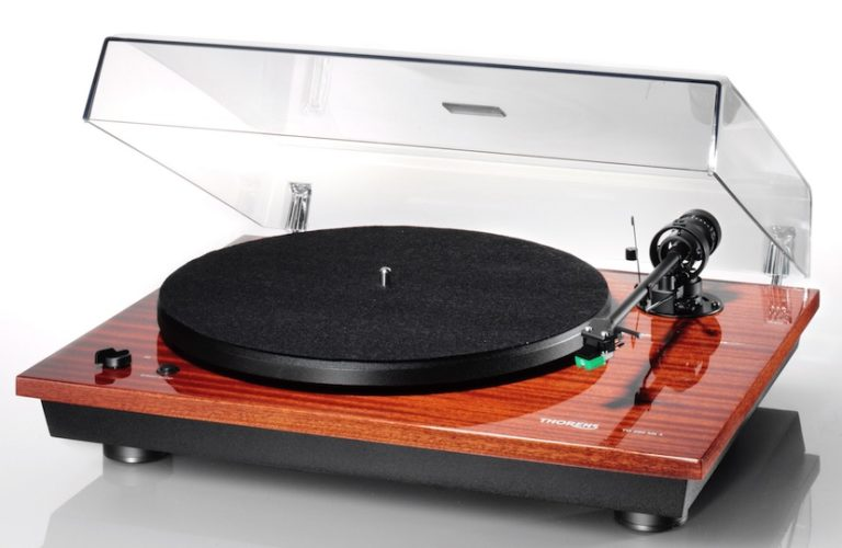 The 22 Best Gift Ideas For Record Collectors And Vinyl Lovers