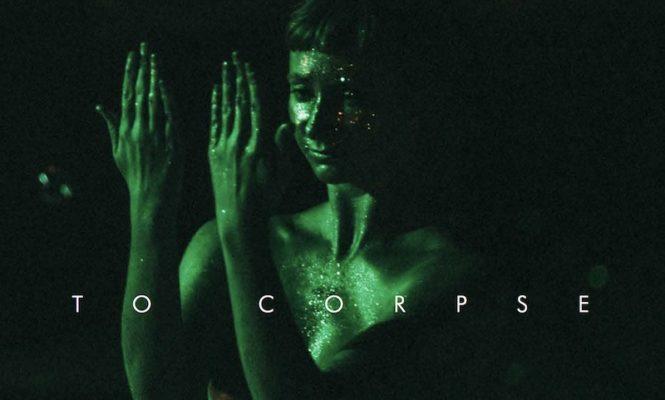 Eddie Peake&#8217;s <em>To Corpse</em> soundtracks released on vinyl